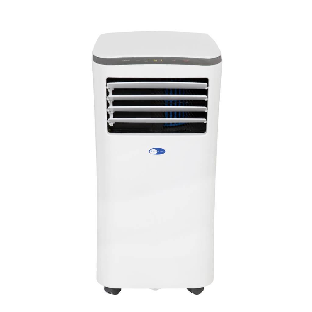 Arc 102cs Whynter Compact Size 10000 Btu Portable Air